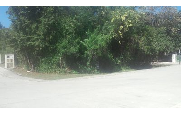 Foto de terreno habitacional en venta en  , selvamar, solidaridad, quintana roo, 1992738 No. 02