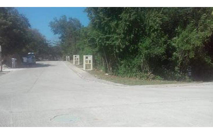 Foto de terreno habitacional en venta en  , selvamar, solidaridad, quintana roo, 1992738 No. 03