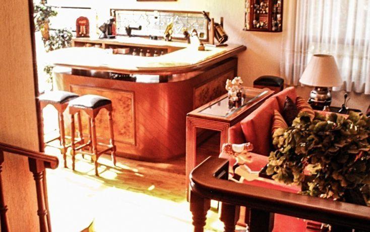 Foto de casa en venta en seminario 120 int9, olivar de los padres, álvaro obregón, df, 1742561 no 01