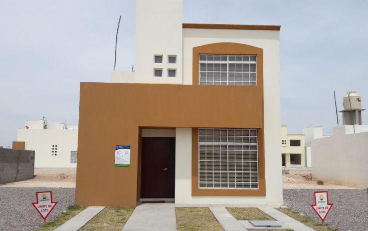 Foto de casa en venta en, seminario la misión, san luis potosí, san luis potosí, 1777052 no 01