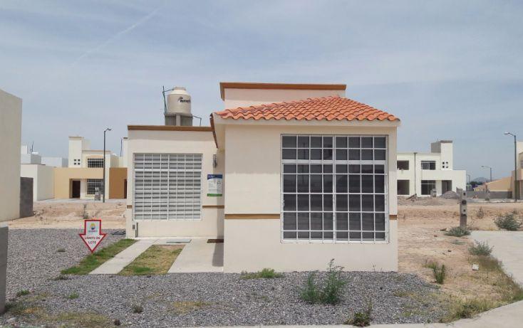 Foto de casa en venta en, seminario la misión, san luis potosí, san luis potosí, 949139 no 01