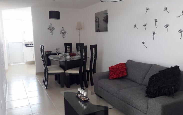 Foto de casa en venta en, seminario la misión, san luis potosí, san luis potosí, 949139 no 02