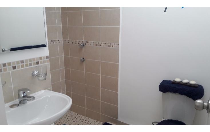 Foto de casa en venta en  , seminario la misión, san luis potosí, san luis potosí, 949139 No. 04