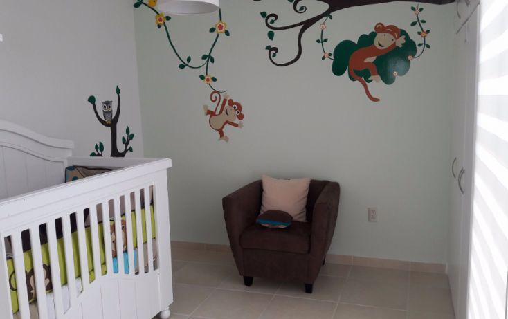 Foto de casa en venta en, seminario la misión, san luis potosí, san luis potosí, 949139 no 05