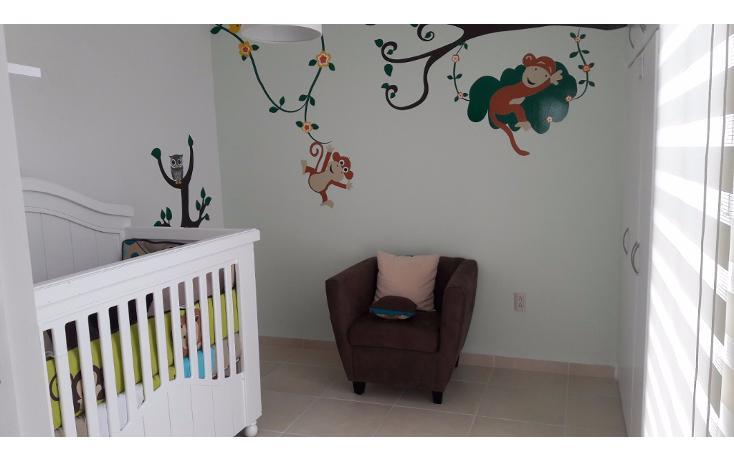 Foto de casa en venta en  , seminario la misión, san luis potosí, san luis potosí, 949139 No. 05