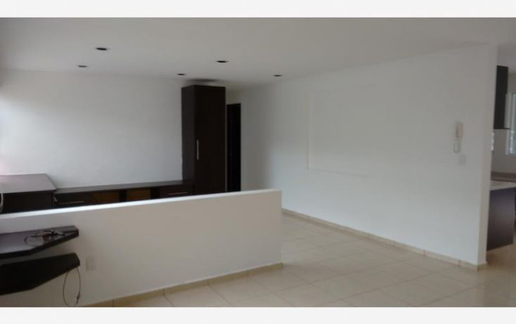Foto de departamento en renta en senda 233, plaza de las américas, querétaro, querétaro, 1150897 no 03