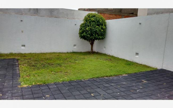 Foto de departamento en renta en senda 233, plaza de las américas, querétaro, querétaro, 1150897 no 08