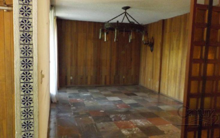 Foto de rancho en venta en senda caprichosa y senda misteriosa, real monte casino, huitzilac, morelos, 1705870 no 03
