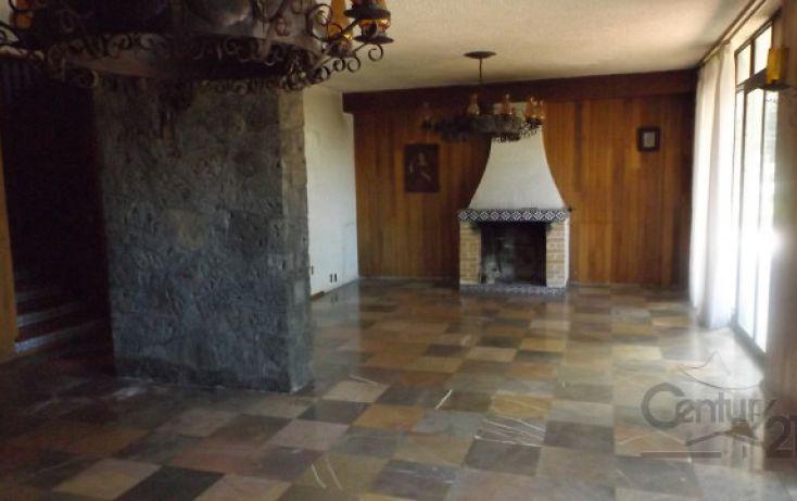 Foto de rancho en venta en senda caprichosa y senda misteriosa, real monte casino, huitzilac, morelos, 1705870 no 04