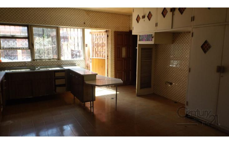 Foto de rancho en venta en senda caprichosa y senda misteriosa, real monte casino, huitzilac, morelos, 1705870 no 05