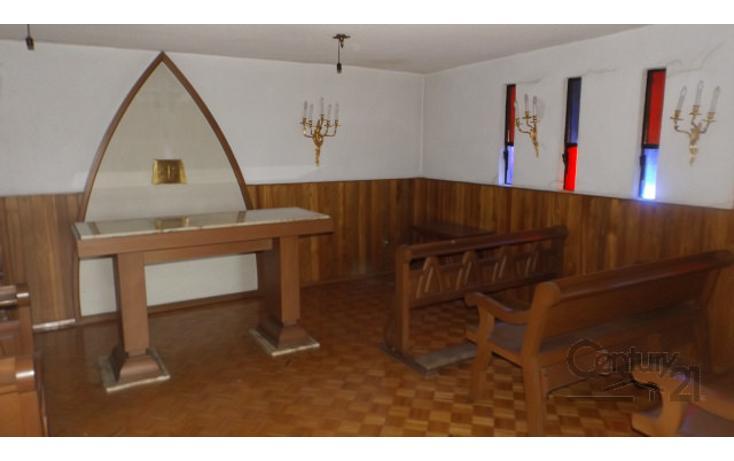 Foto de rancho en venta en senda caprichosa y senda misteriosa, real monte casino, huitzilac, morelos, 1705870 no 12