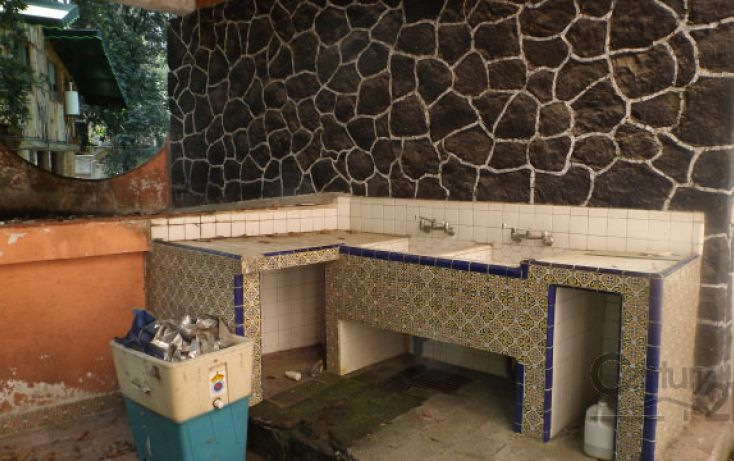 Foto de rancho en venta en senda caprichosa y senda misteriosa, real monte casino, huitzilac, morelos, 1705870 no 13