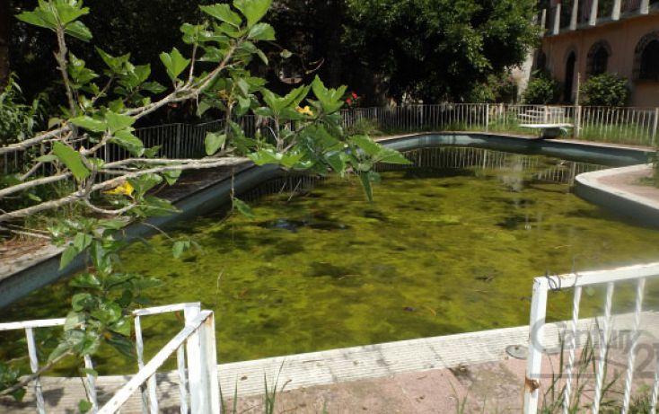 Foto de rancho en venta en senda caprichosa y senda misteriosa, real monte casino, huitzilac, morelos, 1705870 no 15