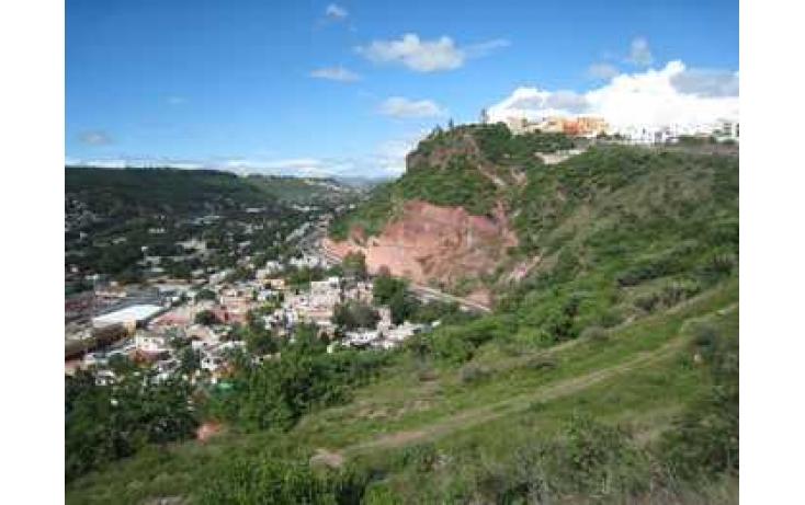 Foto de terreno habitacional en venta en senda de girola 1, milenio iii fase a, querétaro, querétaro, 514179 no 01