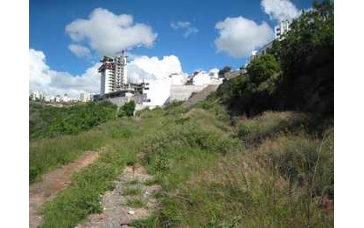 Foto de terreno habitacional en venta en senda de girola 1, milenio iii fase a, querétaro, querétaro, 514179 no 04