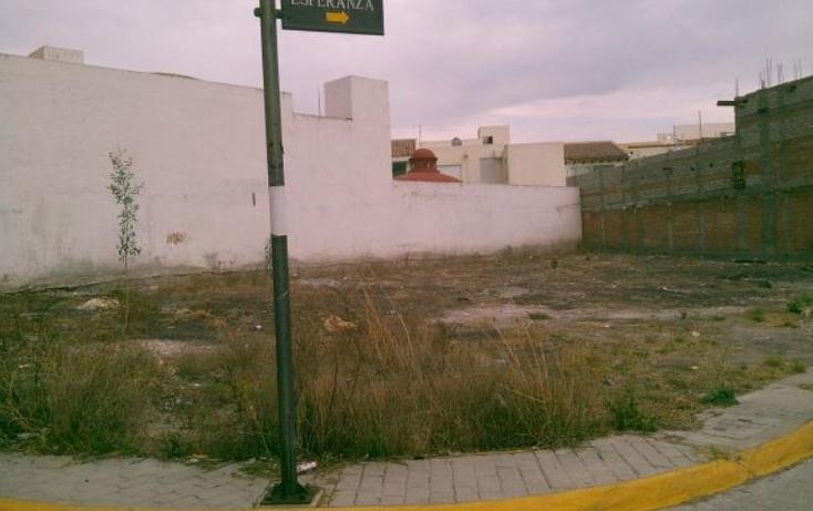 Foto de terreno habitacional en venta en senda de la esperanza 20, carretas, quer?taro, quer?taro, 1804612 No. 02