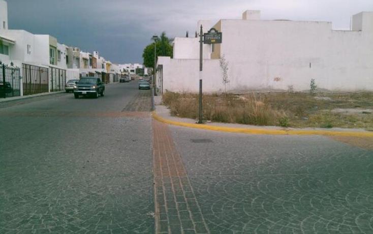 Foto de terreno habitacional en venta en senda de la esperanza 20, carretas, quer?taro, quer?taro, 1804612 No. 03