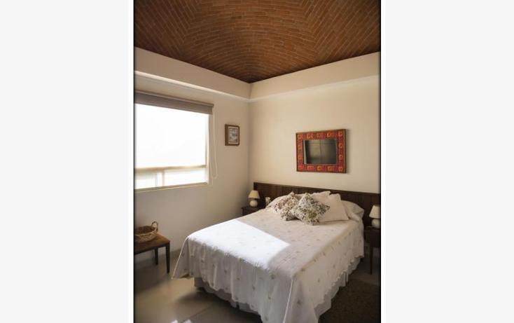 Foto de casa en venta en senda del amanecer 1, milenio iii fase a, querétaro, querétaro, 1822270 No. 18