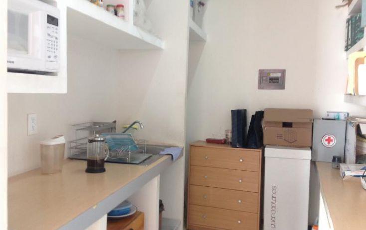 Foto de oficina en venta en senda del amanecer 70, cumbres del mirador, querétaro, querétaro, 1848206 no 07