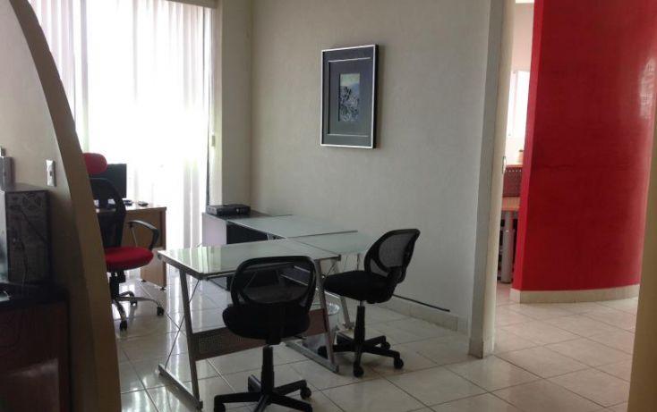 Foto de oficina en venta en senda del amanecer 70, cumbres del mirador, querétaro, querétaro, 1848206 no 14