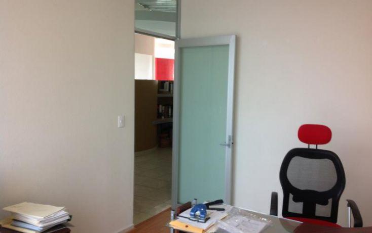 Foto de oficina en venta en senda del amanecer 70, cumbres del mirador, querétaro, querétaro, 1848206 no 22