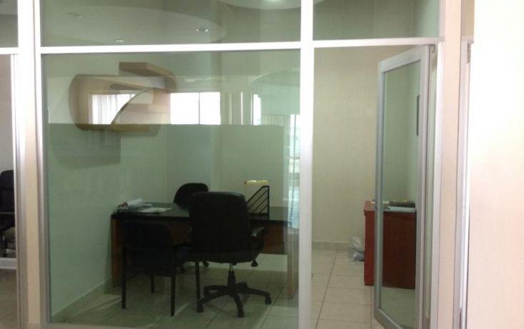 Foto de oficina en venta en senda del amanecer 70, cumbres del mirador, querétaro, querétaro, 1848206 no 23