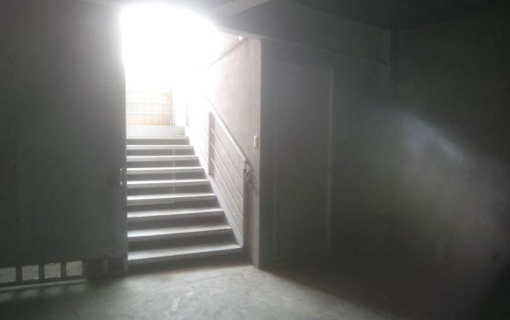 Foto de oficina en venta en senda del amanecer 70, cumbres del mirador, querétaro, querétaro, 1848206 no 42