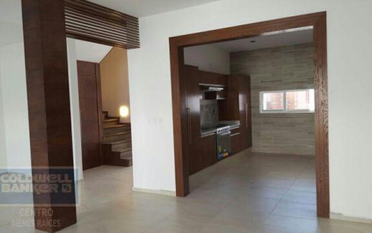 Foto de casa en venta en senda del arcoiris, cumbres del mirador, querétaro, querétaro, 2035702 no 03