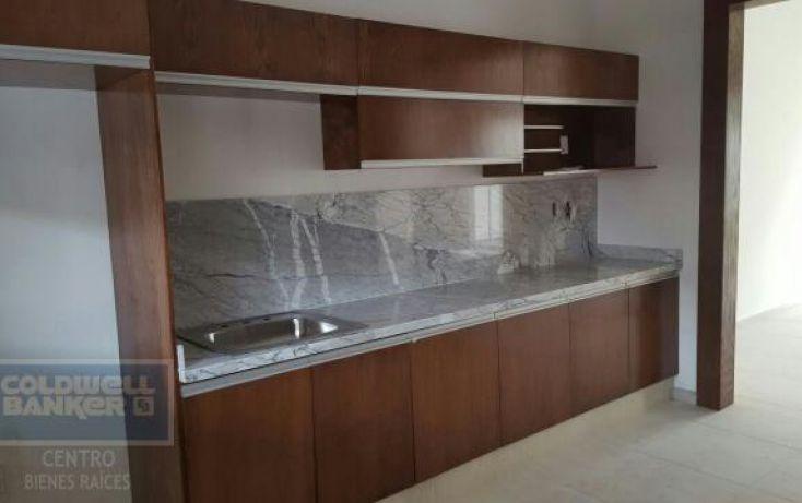 Foto de casa en venta en senda del arcoiris, cumbres del mirador, querétaro, querétaro, 2035702 no 04