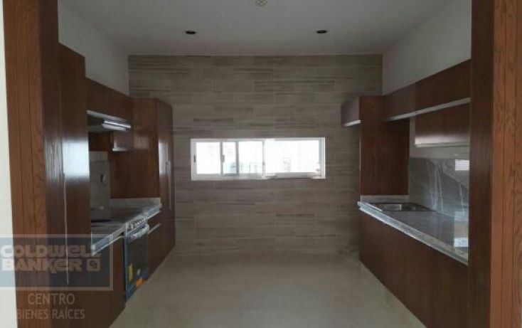 Foto de casa en venta en senda del arcoiris, cumbres del mirador, querétaro, querétaro, 2035702 no 06
