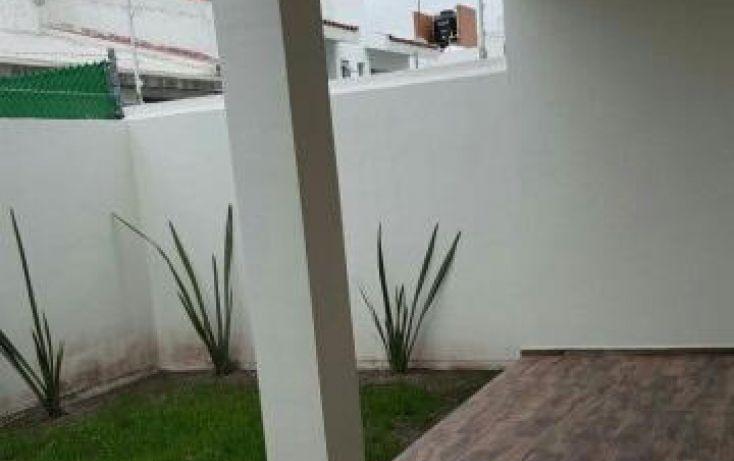 Foto de casa en venta en senda del arcoiris, cumbres del mirador, querétaro, querétaro, 2035702 no 07