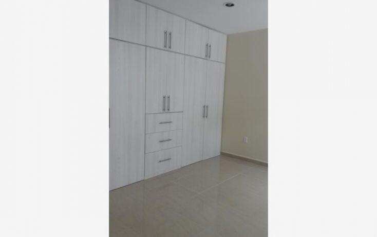 Foto de casa en venta en senda del capitel 1, cumbres del mirador, querétaro, querétaro, 1786044 no 04