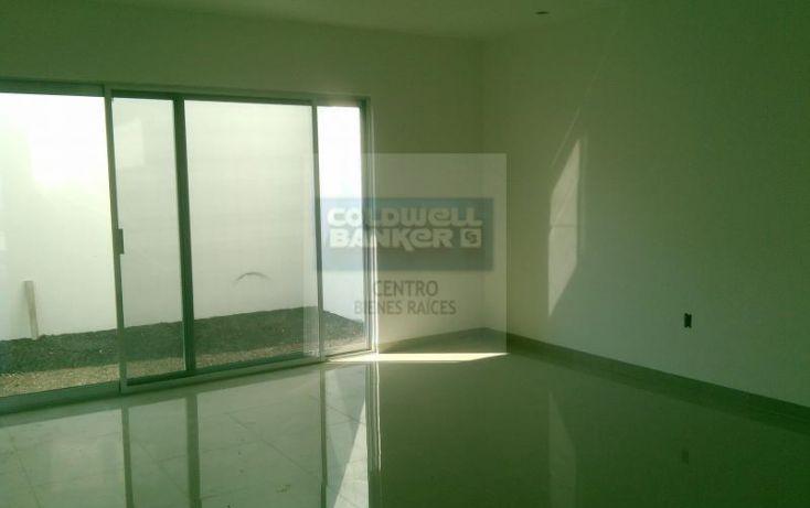 Foto de casa en venta en senda del carruaje, milenio iii fase a, querétaro, querétaro, 988905 no 02