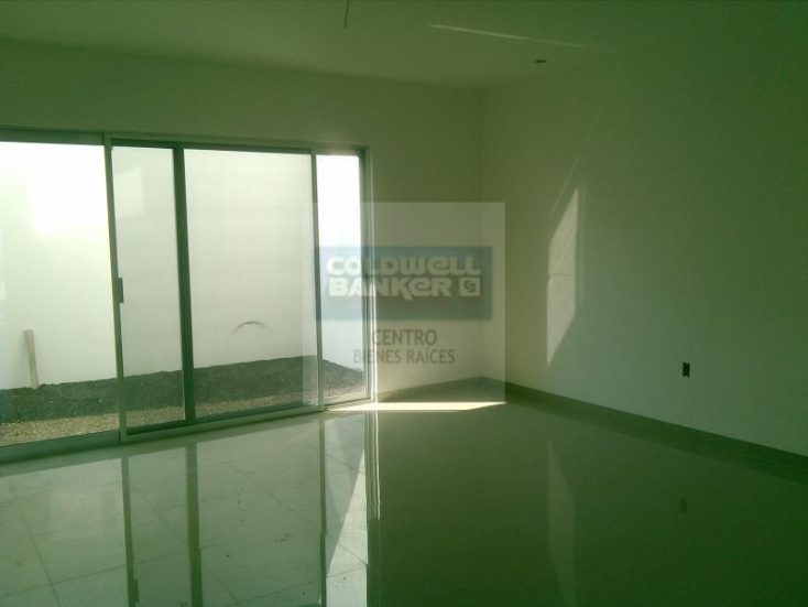Foto de casa en venta en  , milenio iii fase a, querétaro, querétaro, 988905 No. 02