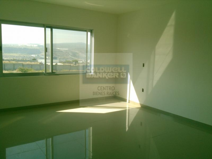 Foto de casa en venta en  , milenio iii fase a, querétaro, querétaro, 988905 No. 03
