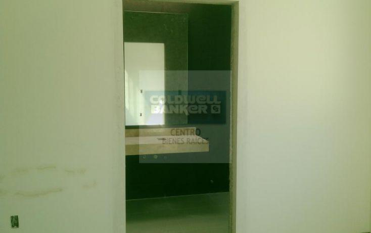 Foto de casa en venta en senda del carruaje, milenio iii fase a, querétaro, querétaro, 988905 no 06