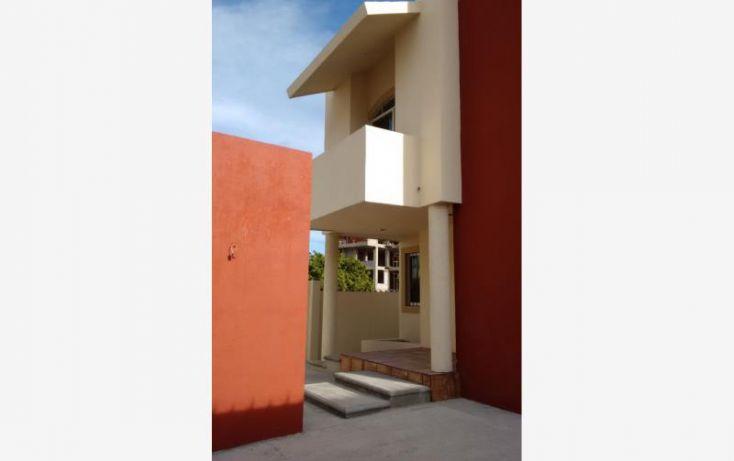 Foto de casa en venta en senda del eclipse 3, cumbres del mirador, querétaro, querétaro, 1633784 no 01