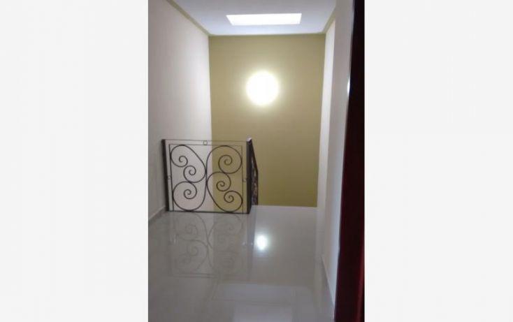 Foto de casa en venta en senda del eclipse 3, cumbres del mirador, querétaro, querétaro, 1633784 no 14