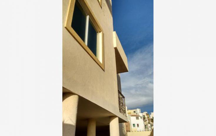 Foto de casa en venta en senda del eclipse 3, cumbres del mirador, querétaro, querétaro, 1633784 no 17