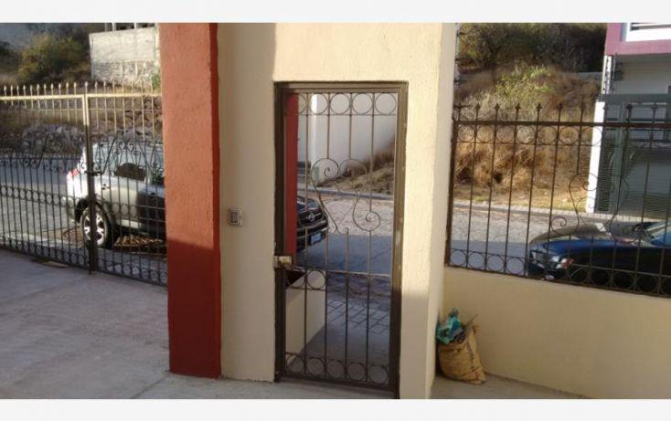 Foto de casa en venta en senda del eclipse 3, cumbres del mirador, querétaro, querétaro, 1633784 no 19