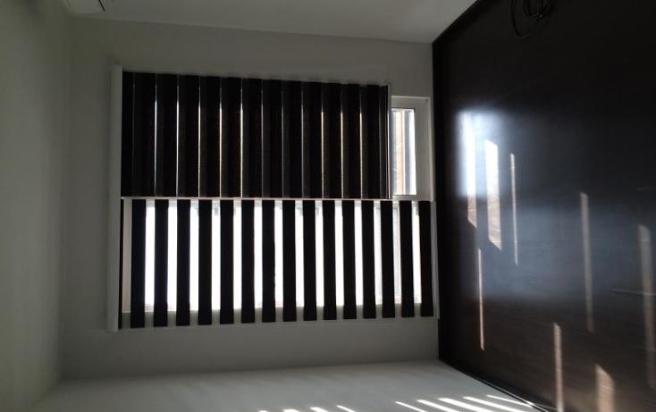 Foto de casa en venta en senda del triunfo 1, villa las fuentes, monterrey, nuevo le?n, 1496855 No. 01