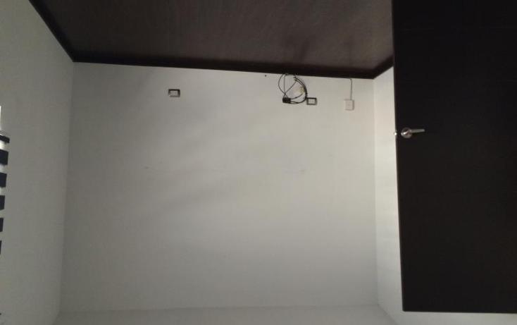 Foto de casa en venta en senda del triunfo 1, villa las fuentes, monterrey, nuevo le?n, 1496855 No. 05
