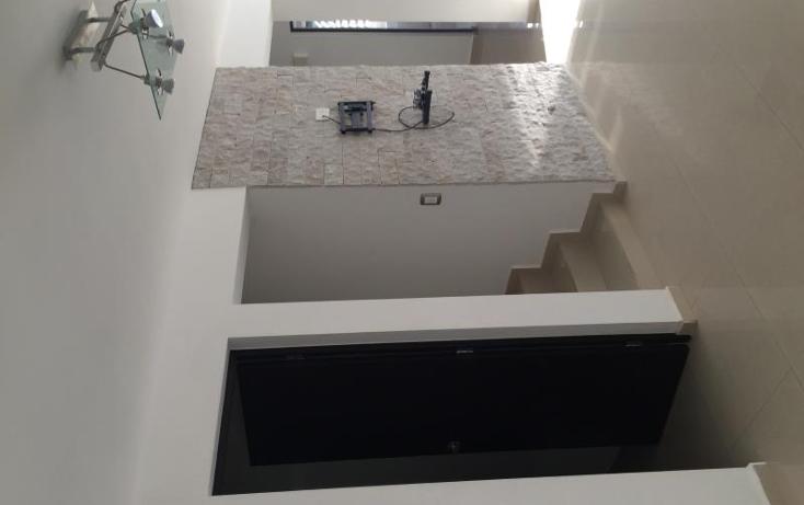 Foto de casa en venta en senda del triunfo 1, villa las fuentes, monterrey, nuevo le?n, 1496855 No. 08