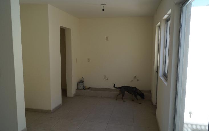 Foto de casa en venta en  , senda del valle, zapopan, jalisco, 1134259 No. 04