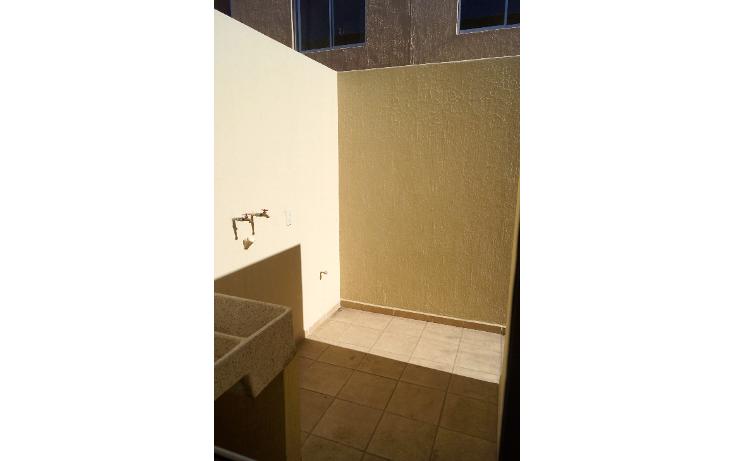Foto de casa en venta en  , senda del valle, zapopan, jalisco, 1134259 No. 05