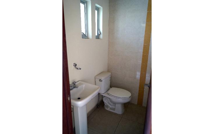 Foto de casa en venta en  , senda del valle, zapopan, jalisco, 1134259 No. 06