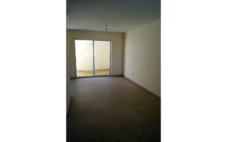Foto de casa en venta en  , senda del valle, zapopan, jalisco, 1134259 No. 07