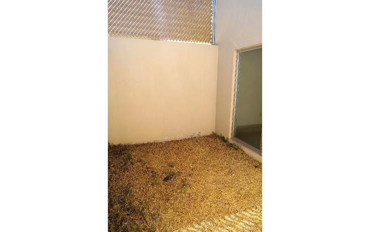 Foto de casa en venta en  , senda del valle, zapopan, jalisco, 1134259 No. 08