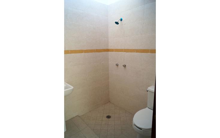 Foto de casa en venta en  , senda del valle, zapopan, jalisco, 1134259 No. 09