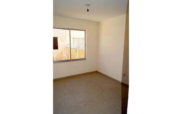 Foto de casa en venta en  , senda del valle, zapopan, jalisco, 1134259 No. 11